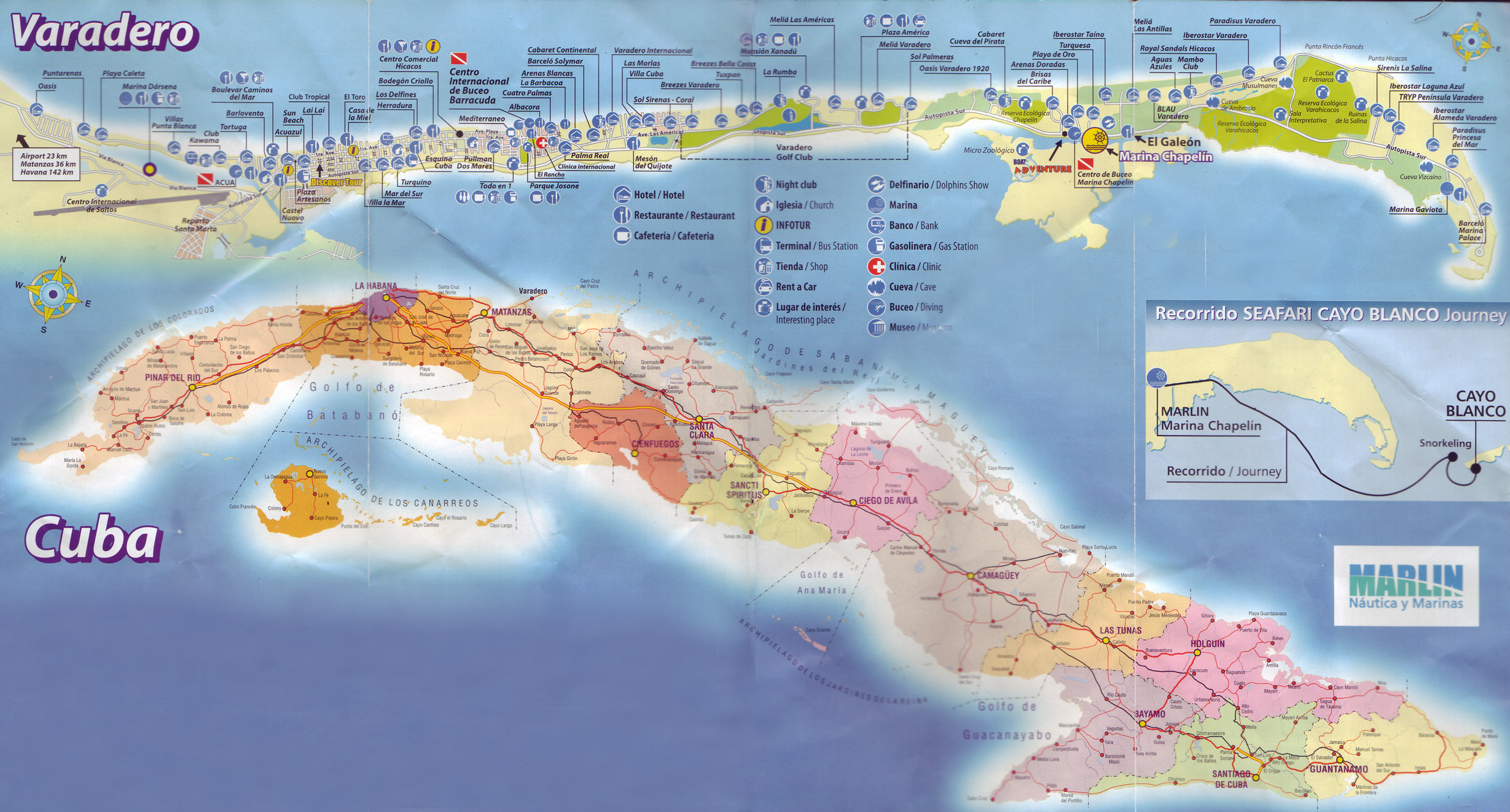 map of va cities with Mapa De Varadero Cuba on Mapa De Varadero Cuba further Westward Expansion 18601890 also West Virginia Base Map 47 as well Va ap additionally Chicago.